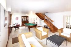 Villa 917731 per 8 persone in Camaret-sur-Mer