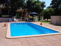 Holiday home 917766 for 8 persons in Sainte-Lucie-de-Porto-Vecchio
