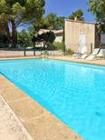 Holiday home 917781 for 8 persons in Cucuron