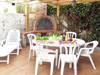 Villa 917794 per 6 persone in Frontignan