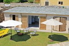 Holiday home 917801 for 6 persons in Erbalunga