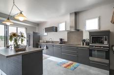 Villa 917811 per 10 persone in La Digne-d'Aval