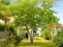 Ferienhaus 917819 für 7 Personen in La Plaine-sur-Mer