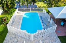 Holiday apartment 917889 for 4 persons in Sainte-Anne
