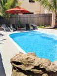 Mieszkanie wakacyjne 917915 dla 2 osoby w La Preneuse