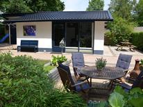 Maison de vacances 918159 pour 4 personnes , Ermelo
