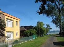 Holiday apartment 918193 for 5 persons in Fonyod
