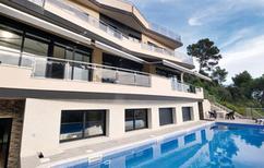 Vakantiehuis 918228 voor 12 personen in Santa Susanna