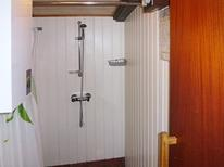 Maison de vacances 918235 pour 6 personnes , Hulsig