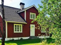 Ferienwohnung 918242 für 7 Personen in Vittsjö