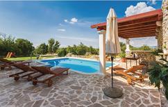 Ferienhaus 918252 für 12 Personen in Lovrec