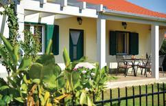 Ferienhaus 918258 für 6 Personen in Split