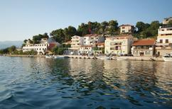 Holiday apartment 918267 for 2 persons in Novigrad