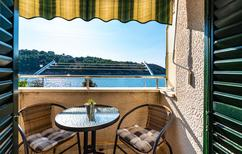 Holiday apartment 918268 for 2 persons in Novigrad