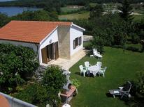 Holiday home 918273 for 2 adults + 1 child in Funtana