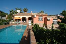 Holiday home 918294 for 7 persons in Mijas
