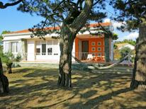 Holiday home 918301 for 6 persons in Bretignolles-sur-Mer
