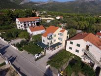 Appartement 918345 voor 3 personen in Stanković bij Orebić