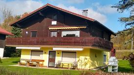 Holiday apartment 918349 for 2 adults + 1 child in Arrach