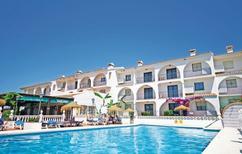 Ferienwohnung 918358 für 5 Personen in El Faro