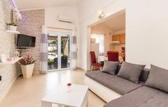 Villa 918383 per 4 persone in Valtura