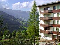 Holiday apartment 918412 for 4 persons in Bad Gastein