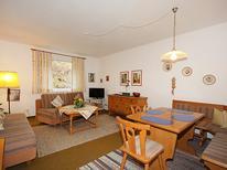 Appartement 918412 voor 4 personen in Bad Gastein