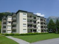 Ferienwohnung 918435 für 5 Personen in Engelberg