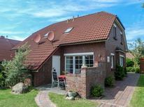 Dom wakacyjny 918453 dla 4 osoby w Neßmersiel