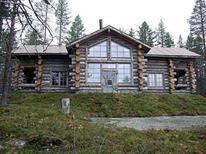 Maison de vacances 918499 pour 10 personnes , Levi