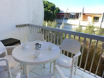 Holiday apartment 918519 for 4 persons in La Grande-Motte