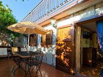 Holiday apartment 918573 for 4 persons in Castellammare del Golfo