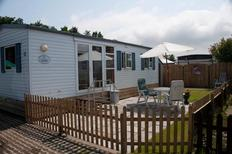 Mobile home 918642 for 2 adults + 2 children in Wemeldinge