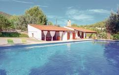 Ferienhaus 918708 für 3 Personen in Capdepera-Font de Sa Cala