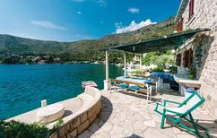 Ferienwohnung 918717 für 4 Personen in Zaton bei Dubrovnik