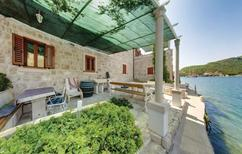 Holiday apartment 918718 for 4 persons in Zaton by Dubrovnik