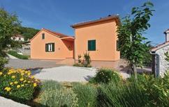 Ferienhaus 918728 für 5 Personen in Bilice