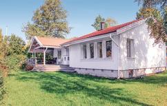 Ferienhaus 918738 für 4 Erwachsene + 2 Kinder in Ramdala