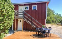Appartement de vacances 918739 pour 2 adultes + 2 enfants , Tjurkö