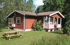Villa 918741 per 6 persone in Ånimskog