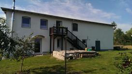 Ferienwohnung 918754 für 2 Erwachsene + 2 Kinder in Splietsdorf