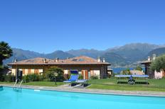 Holiday apartment 918778 for 4 persons in Colico