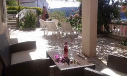 Appartement de vacances 918780 pour 4 personnes , Kampor