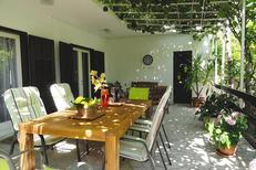 Ferienhaus 918793 für 7 Personen in Orebić