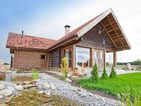 Holiday home 918799 for 2 adults + 2 children in Königsbronn-Zang