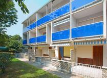 Appartement 918846 voor 4 personen in Bibione-Pineda