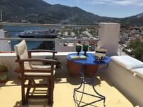 Holiday home 918864 for 2 persons in Skopelos