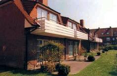 Apartamento 918885 para 4 personas en Cuxhaven-Kernstadt