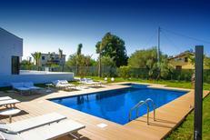 Rekreační byt 918889 pro 6 osob v Cefalù
