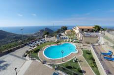 Holiday apartment 918907 for 3 persons in Cefalù